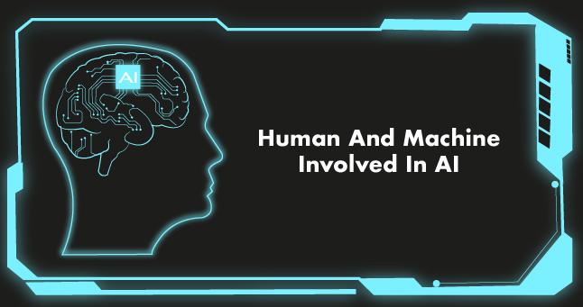 artificial-intelligence-development-services