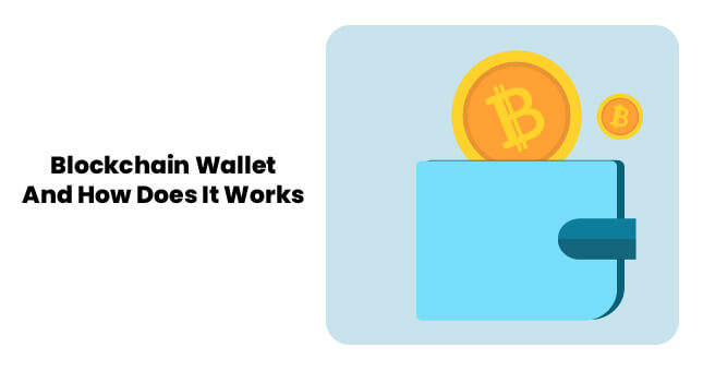 blockchain-wallet-and-how-does-it-work