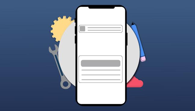 mobile-app-development-dervices-altorum-leren